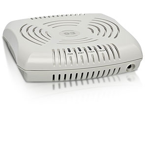 Dell PowerConnect W-AP90 Series Access Points
