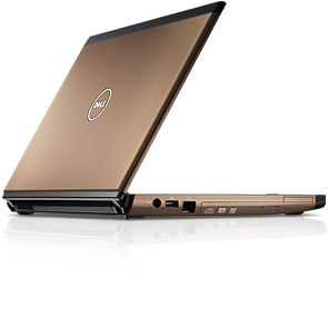 מחשב מחברת Vostro 3300 של Dell