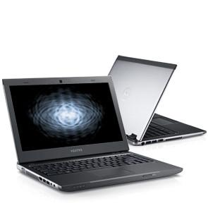 Vostro 3360 Laptop