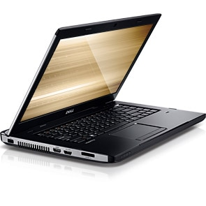 Dell Vostro 3550 Laptop