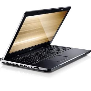 Dell Vostro 3750 Notebook X64 Driver Download