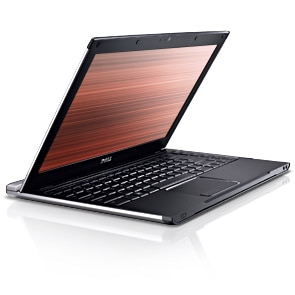 Dell Vostro V13 Laptop Details | Dell :  best laptop vostro v13 vostro v13 laptop notebooks