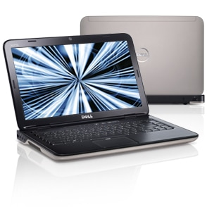 Laptop Dell XPS 14