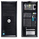 DELL OPTIPLEX 580 NVIDIA NVS420 GRAPHICS DRIVER DOWNLOAD