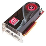 ATI FireGL V7600