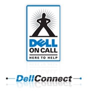 Dependable DELL Service