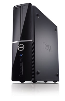 DELL 220S VOSTRO DRIVERS FOR MAC