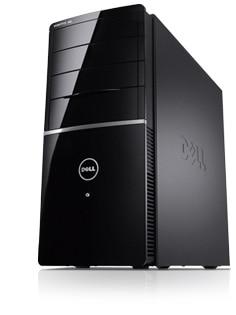 Dell Vostro 420 タワーデスクトップ