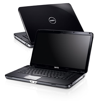 Dell Vostro 1015 Notebook Windows 8 Drivers Download (2019)