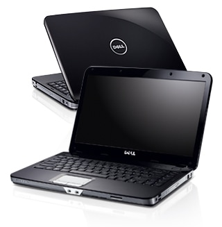 Dell Vostro 1088 Notebook Driver Download