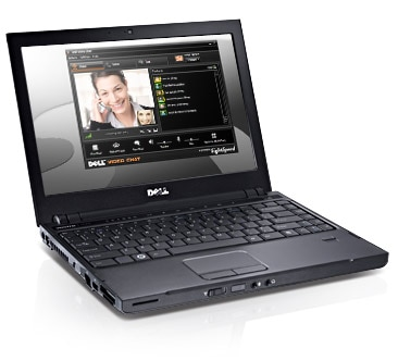 Dell Vostro 1220 Notebook Drivers for Windows Download