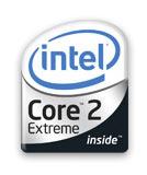 Intel® Core™2 Extreme Processor