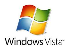 Windows Vista®