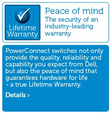Dell Lifetime Warranty
