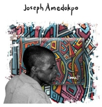 Joseph Amedokpo