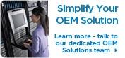 Simplify OEM Solutions