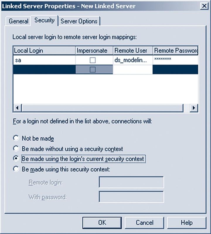 Dell Power Solutions | Dell