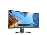 Monitor Compare