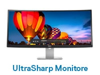UltraSharp Monitore