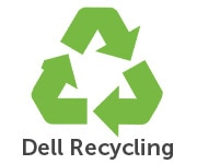 Dell Recycling