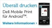 Dell Mobile Print