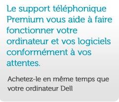 Premium phone Support help
