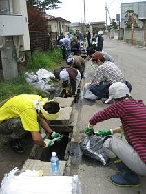 Dell 東日本大震災復興支援の取り組み