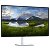 Monitor Dell S2719DC