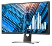 Monitores Dell UltraSharp