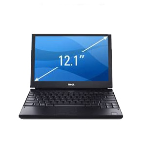 DRIVERS UPDATE: DELL LATITUDE E4310 NOTEBOOK BACKUP & RECOVERY MANAGE