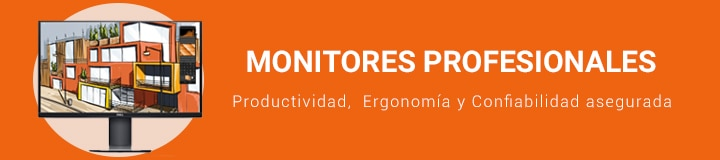 Monitoresprofesionales