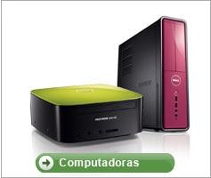 Computadoras
