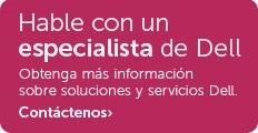 soluciones_servicos