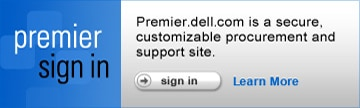 Premier Login Learn more