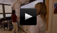 S520 Interactive Projector