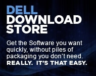 Dell Download Store