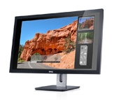 Monitores Dell Serie S