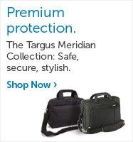 Premium protection.