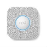 Smart Alarms & Sensors