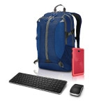 PC and Tablet Accessories
