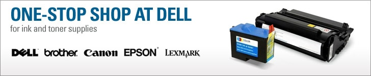 One Stop Shop At Dell