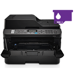 Printers, Ink and Toner