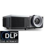 Dell 4320 Projektor