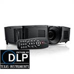 Proyector Dell 1220