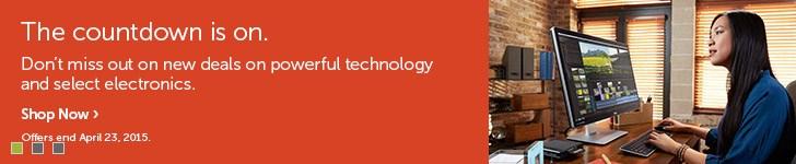 Webcrashers - Electronics