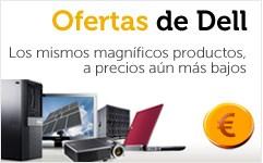Ofertas de Dell