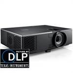 Projector van Dell - 4350