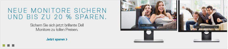Angebote für Monitore