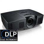 Dell Projektor - 1450