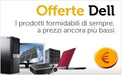 Offerte Dell